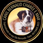 BERNAUD CHAR�E E MAR